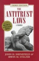 Download The antitrust laws