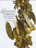 Download Grinling Gibbons and the art of carving