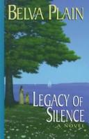 Legacy of silence