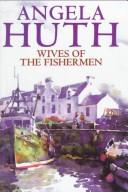 Download Wives of the fishermen