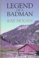 Download Legend of a badman