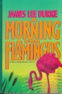 Download A morning for flamingos