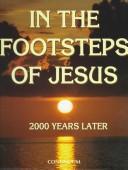 Download In the footsteps of Jesus