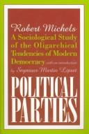 Download Political parties