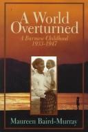 Download A world overturned