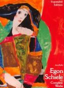 Download Egon Schiele, the complete works