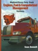 Download Medium/heavy duty truck engines, fuel, and computerized management systems