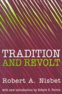 Download Tradition and revolt