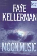 Download Moon music