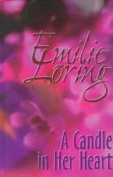 Download A candle in her heart