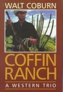 Download Coffin ranch