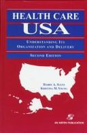 Download Health care USA