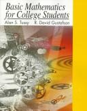 Basic mathematics for college students