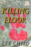 Download Killing floor