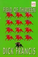 Download Field of thirteen