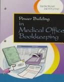Power Building In Medical Office Bookkeeping PDF Download