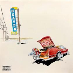 Don Toliver feat. Travis Scott & Kaash Paige - After Party
