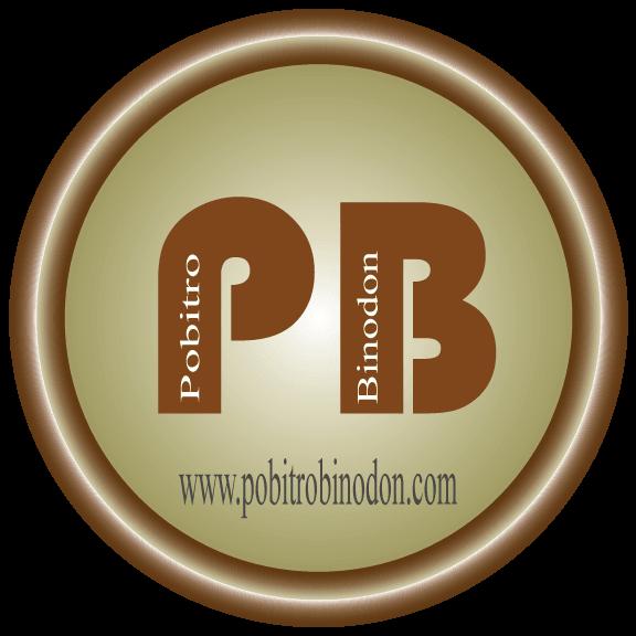 Pobitrobinodon.com