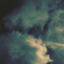 Pt. 2 Smoke Ride Trill by Jeremiah Jae