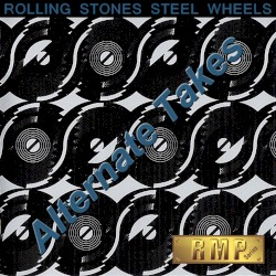 The Rolling Stones - Mixed Emotions (alt)