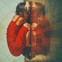 Johanna Warren - Twisted