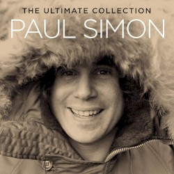 Paul Simon - You Can Call Me Al