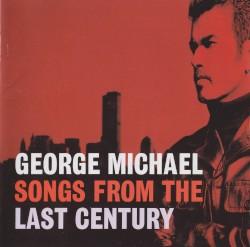 George Michael - Miss Sarajevo