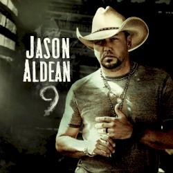 Unknown - Jason Aldean   Got What I Got
