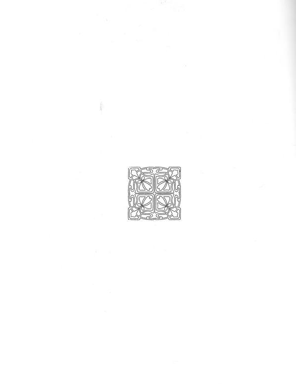 Leaf0042_s4