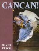Cancan! by David Price