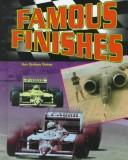 Famous finishes by Ann Gaines