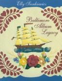Image 0 of Baltimore Album Legacy (Baltimore Beauties)