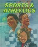 Sports & athletics by Ann Gaines